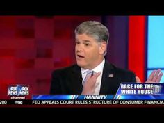 Newt Gingrich on Clinton Collusion with CNN, CNBC, Boston Globe - Octobe...