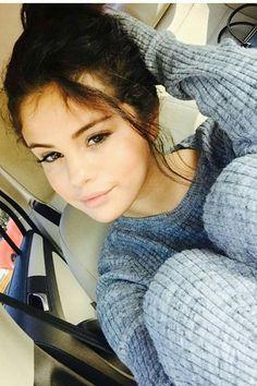 Selena Gomez. Singer & Actress ❤