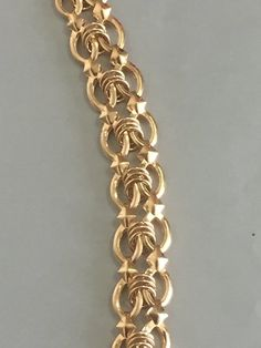 7 best Chain pattern images | Chains, Gold chains, Gold necklaces