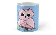 http://www.redbubble.com/people/susana-art/works/14789404-owl?p=mug