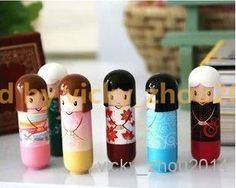 /et Dream Marker Colorsless Lip Balm With Lovely Lip Balm | Buy Wholesale On Line Direct from China