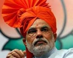 BJP's Prime Ministerial candidate Narendra Modi is among Time magazine's shortlisted candidates for its 'Person of the Year' title and has emerged as an early favourite among the readers in an online poll.