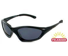 Bloc - Cobra  £34.95 Bloc Sunglasses, Oakley Sunglasses, Polarised Sunglasses, Polarized Sunglasses