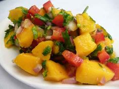 Indian Salad and Raita recipes, indian recipes, cooking videos