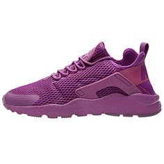 brand new 55772 8138f Amazon.com  Nike Womens Air Huarache Run Ultra Br Running Shoe  Running