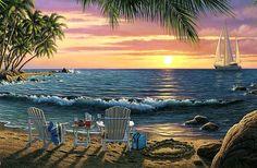 фрагмент вся картина (1600x597) This entry was originally posted at http://levkonoe.dreamwidth.org/6468887.h tml. тут же лучше и комментировать, если хотите получить ответ.