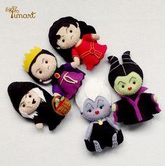 Apostila Vilãs Pocket. Adquira a sua na loja oficial (clique em visitar ou acesse www.timart.com.br)