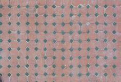 FloorsCheckerboard0043