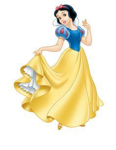 princesas em png - Pesquisa Google