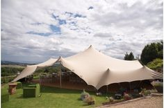 alternative-marquee-tent-hire-ireland-extreme-structures-2