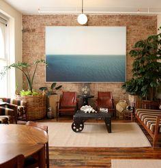 Coastal Photography | Art + Interior Design Inspiration
