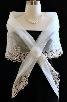 Alampay Barong Tagalog - Barongs R us - Barongs R us Philippines Fashion, Philippines Culture, Modern Filipiniana Dress, Filipino Fashion, Korean Fashion, Classy Wedding Dress, Grad Dresses, Wedding Dresses, Dress Hairstyles