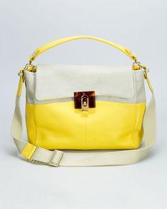 For Me Medium Bag by Lanvin