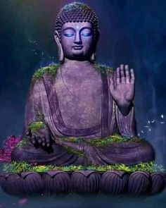 credits siddhartha_gautama__ #massage #méditation #chakra #meditation #yoga #buddhism #quotes #méditation du matin #reiki #musique méditation #méditation photography #méditation profonde #méditation transcendantale #méditation spirituelle  #sommeil #buddha #tibet #buddhist #méditationyogadébutant #meditationwear #meditation music #MeditationMusic #spirituality #awakening #environement #relaxation #spa #pinterest #light #calm Landscape Photography, Portrait Photography, Travel Photography, Wedding Photography, Cambodia Travel, Thailand Travel, Buddhism Wallpaper, Tibet, Reiki
