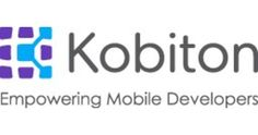 ATLANTA, April 19, 2017 /PRNewswire/ -- Gaining access to the devices companies need to test their mobile products on...