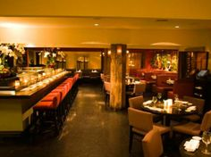 1000 images about nms la cienega restaurants to walk to for Koi restaurant los angeles