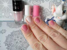 http://zeszyturody.blogspot.com/2018/01/lakier-do-paznokci-wibo-gloss-like-gel.html