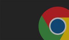 5 opciones ocultas de Chrome que ya puedes activar
