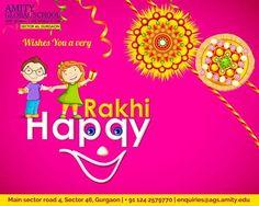 Wishes You All a Very #happyrakshabandhan #festivals #surprises #gift #brotherSisterLove