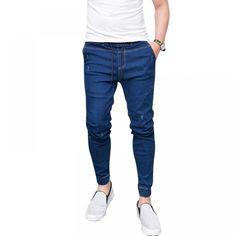 10 Best Denim Pants Jeans MenDenim PantsDenim Jeans for