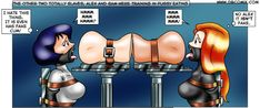 Download (ADULT´S ONLY) here: http://www.dbcomix.com/index.php/79-bondage-comics/231-totally-spices-5-new-domme