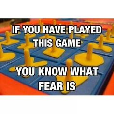 I HAVE THIS GAME FREAKING JUMPSCARES