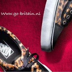 "New Vans Spring ""Old Skool & Era Leopard print"". #instacop #vans #vanstalk #instafashion #fashion #footwear #skate #classics #punk #leopard #swag #instacop #instafootwear #solesociety #igsneaker #igsneakercommunity @gobritain @"