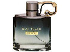 Georges Mezotti Base Track High Society com as melhores condições você encontra no site em https://www.magazinevoce.com.br/magazinealetricolor2015/p/perfumaria-cosmeticos/1396391/georges-mezotti-base-track-high-society-perfume-masculino-edt-100-ml/31255/?utm_source=aletricolor2015&utm_medium=georges-mezotti-base-track-high-society-perfume-ma&utm_campaign=copy-paste&utm_content=copy-paste-share