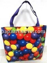Shopping Bag,Promotion Bag,Luggage Bag,Non Woven Bag - China Non Woven Fabric Bag;shopping bag;pp non woven bag