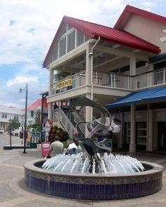 George Town, GRAND CAYMAN ISLANDS.