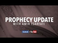 September 5, 2017  Current Events & Bible Prophecy Update. - YouTube (37 min)