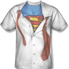 Get your sublimation Superman tee at www.thinkartistic.com #Superman #ClarkKent #DCcomics #Nerd #Geek #Gamer #Comics #ComicBook #Instagood #Instagamer #JerrySiegal #JoeShuster #Tee #Tshirt #ThinkArtistic #TA #JusticeLeague #SuperHuman #Kryptonite #art #Fashion #MensFashion #Clothing #Apparel