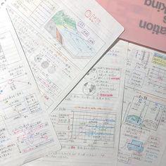 Organization Bullet Journal, Bullet Journal Notes, Art Hoe Aesthetic, Aesthetic Anime, School Motivation, Study Motivation, Old Anime, Anime Art, Tittle Ideas