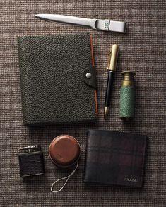 ♂ Man's Accessories  Still Life Photography -- view board http://pinterest.com/davidos193/essentials-men-s-accessories/ #mensaccessoriesbags