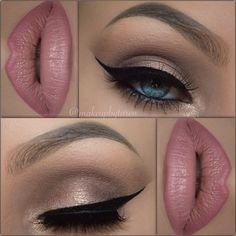 @makeupbytaren