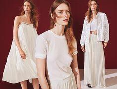 http://cdn.fashionisers.com/wp-content/uploads/2016/03/HM_Summer_2016_Lookbook1.jpg