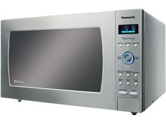 Secrets of the Microwave | Fit and Fab Living | Health | Beauty | Fitness | Fashion