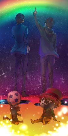 Cute Chibi, Manga Anime, Drawings, Happy, Youtube, Fictional Characters, Manga, Drawing, Paintings