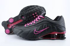 Awesome website for Nike shox under $70