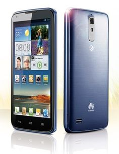Huawei A199, Android Phones Quad Core 1.5GHz, Officially Introduced    Read more >> http://technolookers.com/2013/04/24/huawei-a199-android-phones-quad-core-1-5ghz-officially-introduced/#ixzz2ROLRI6sZ