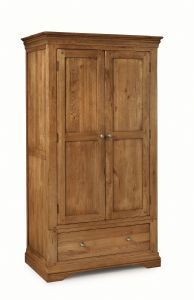 Philippe Oak Bedroom Furniture This timeless collection has been beautifully crafted from Solid Oak using traditional construction methods to create Oak Bedroom Furniture, 2 Door Wardrobe, Solid Oak, Traditional, Home Decor, Decoration Home, Room Decor, Interior Decorating