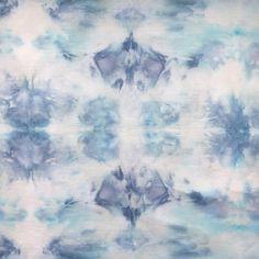 Velvet Pillows, Vines, Studio, Abstract, Spring, Artwork, Painting, Work Of Art, Summary