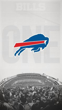 Nfl Logo, Team Logo, Buffalo Bills, American Football, Cheerleading, Wallpaper, Create, Logos, Football