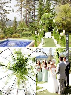 outdoor wedding ideas   CHECK OUT MORE IDEAS AT WEDDINGPINS.NET   #weddings #weddingvenues #weddingpictures