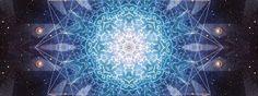 Jak poznáme, že začínáme žít v páté dimenzi? - Energie života