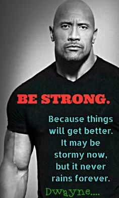 Affirmation Quotes, Wisdom Quotes, Quotes To Live By, Life Quotes, Quotes Quotes, Dwayne Johnson Quotes, The Rock Dwayne Johnson, Rock Johnson, Motivational Picture Quotes