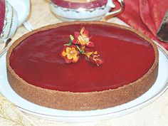 Àlvaro Rodrigues Cheesecakes, Bolos Cake Boss, Sugar Pie, Brunch, Other Recipes, Bakery, Deserts, Food And Drink, Sweets