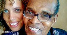 9 vecí, ktoré musíte urobiť dnes, aby ste sa vyhli demencii a Alzheimerovej chorobe neskôr | Badatel.net