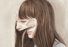 7 merkkiä siitä, ettei mielesi ole täysin kunnossa - Mielen Ihmeet