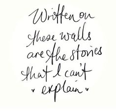 New Quotes Song Lyrics Life One Direction 44 Ideas - New Ideas Singing Quotes, Song Lyric Quotes, Life Lyrics, Music Lyrics, Music Quotes, Lyric Art, Song Lyrics One Direction, One Direction Quotes, Song One
